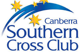Canberra Southern Cross Club