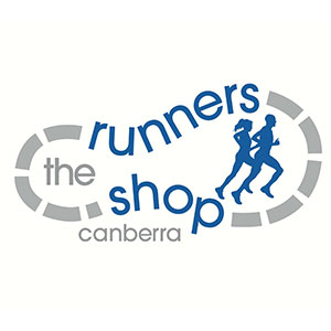 The Runners Shop