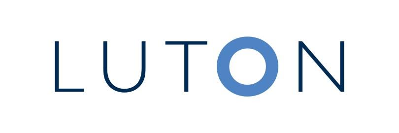Luton Properties