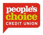 Peples Choice Logo