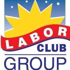 laborclub