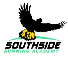 Southside Running